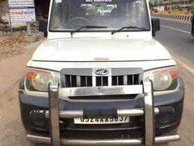 Mahindra Bolero Plus BS III, 2013, Diesel MT for sale