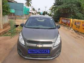 Used Chevrolet Beat Diesel 2015 MT for sale