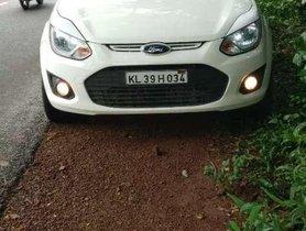 Ford Figo 2014 MT for sale
