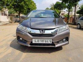 2014 Honda City MT for sale