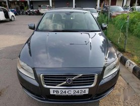 Volvo S80 3.2, 2008, Petrol AT for sale