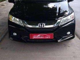 Honda City VX MT PETROL, 2014, Petrol MT for sale