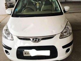 2010 Hyundai i10 AT for sale at low price