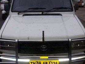 Toyota Qualis FS B3 MT 2002 for sale