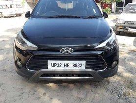 Used 2016 Hyundai i20 Sportz 1.2 MT for sale