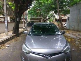 Used 2012 Hyundai i20 MT for sale