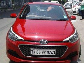 Hyundai Elite I20, 2015, Petrol MT for sale