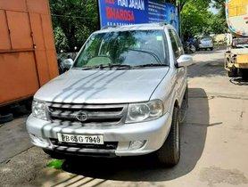 2008 Tata TL MT for sale