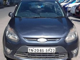 Ford Figo, 2010, Diesel MT for sale