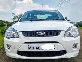 Ford Fiesta Classic MT 2011 for sale