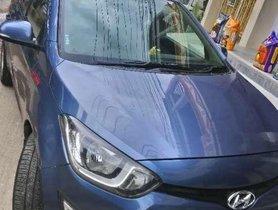 Used 2013 Hyundai i20 MT for sale