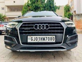 2018 Audi TT AT for sale