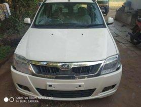 Mahindra Verito D6 MT 2012 for sale