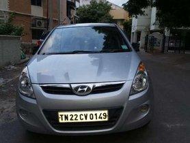 2011 Hyundai i20 Asta 1.4 CRDi MT for sale at low price