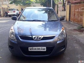 2009 Hyundai i20 Magna 1.2 MT for sale at low price