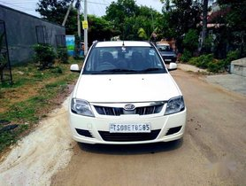 Mahindra Verito 1.5 D4 BS-IV, 2016, Diesel AT for sale