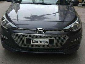 Used Hyundai i20 Magna 1.2 MT 2014 for sale