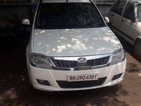 Mahindra Verito 1.5 D6 BS-III, 2014, Diesel AT for sale