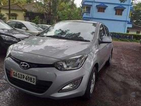 2013 Hyundai i20 Sportz 1.2 MT for sale