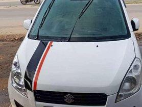 2011 Maruti Suzuki Ritz MT for sale at low price