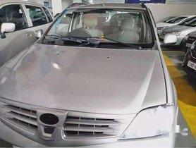 2012 Mahindra Verito MT for sale