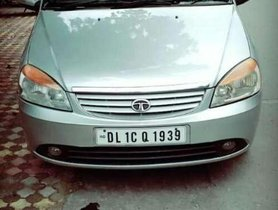 Tata Indigo Cs CS LS TDI, 2013, Diesel MT for sale
