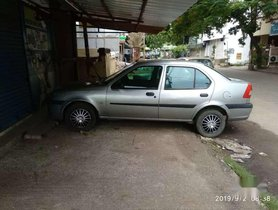 2004 Ford Ikon MT for sale at low price