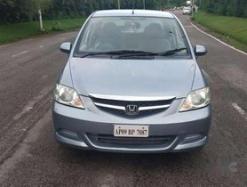 Honda City Zx ZX EXi, 2008, Petrol MT for sale
