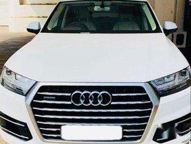 2019 Audi TT AT for sale