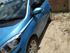 2017 Tata Tiago MT for sale at low price