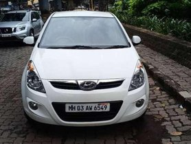 Used Hyundai i20 Asta MT 2010 for sale