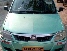 Mahindra Verito 1.5 D4 MT 2013 for sale