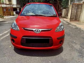 Used Hyundai i10 Era MT 2010 for sale