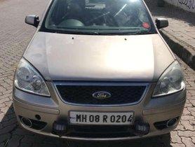 Used Ford Fiesta AT car at low price