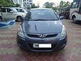 Hyundai I20 i20 Magna (O), 1.2, 2010, Petrol MT for sale