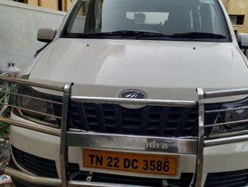 Mahindra Xylo D2 BS-IV MT 2016 for sale