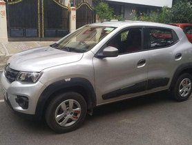 Renault KWID AMT AT for sale