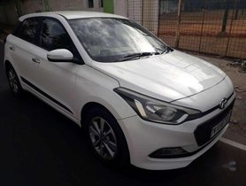 Hyundai Elite i20 Asta 1.4 CRDI, 2014, Diesel AT for sale