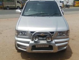2006 Chevrolet Tavera Neo MT for sale at low price