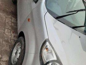 Maruti Suzuki Alto 800 Lxi, 2013, Petrol MT for sale