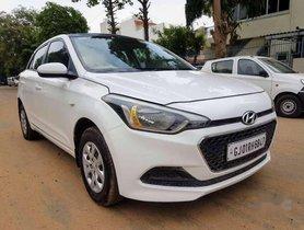 Hyundai Elite I20 i20 Magna 1.2, 2014, Diesel MT for sale