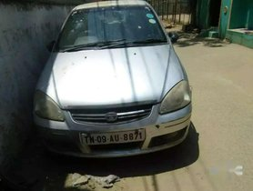 Used 2007 Tata Indica V2 Turbo MT for sale