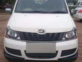 Used Mahindra Xylo D4 2015 MT for sale