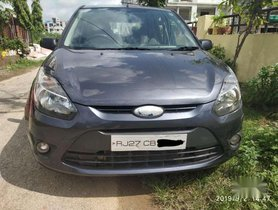 Used Ford Figo Petrol EXI MT 2010 for sale