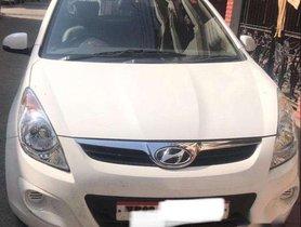 Hyundai I20 i20 Sportz 1.4 CRDI, 2010, Diesel MT for sale