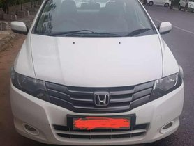 2011 Honda City 1.5 S MT for sale