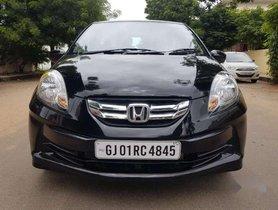 Honda Amaze 2013 MT for sale