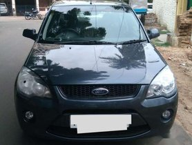2012 Ford Fiesta Classic MT for sale