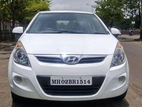 Hyundai  i20 Magna 1.2, 2011, Petrol AT for sale