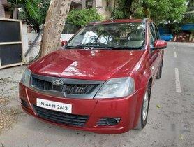 Mahindra Verito Vibe Cs CS 1.5 D6, 2013, Diesel MT for sale